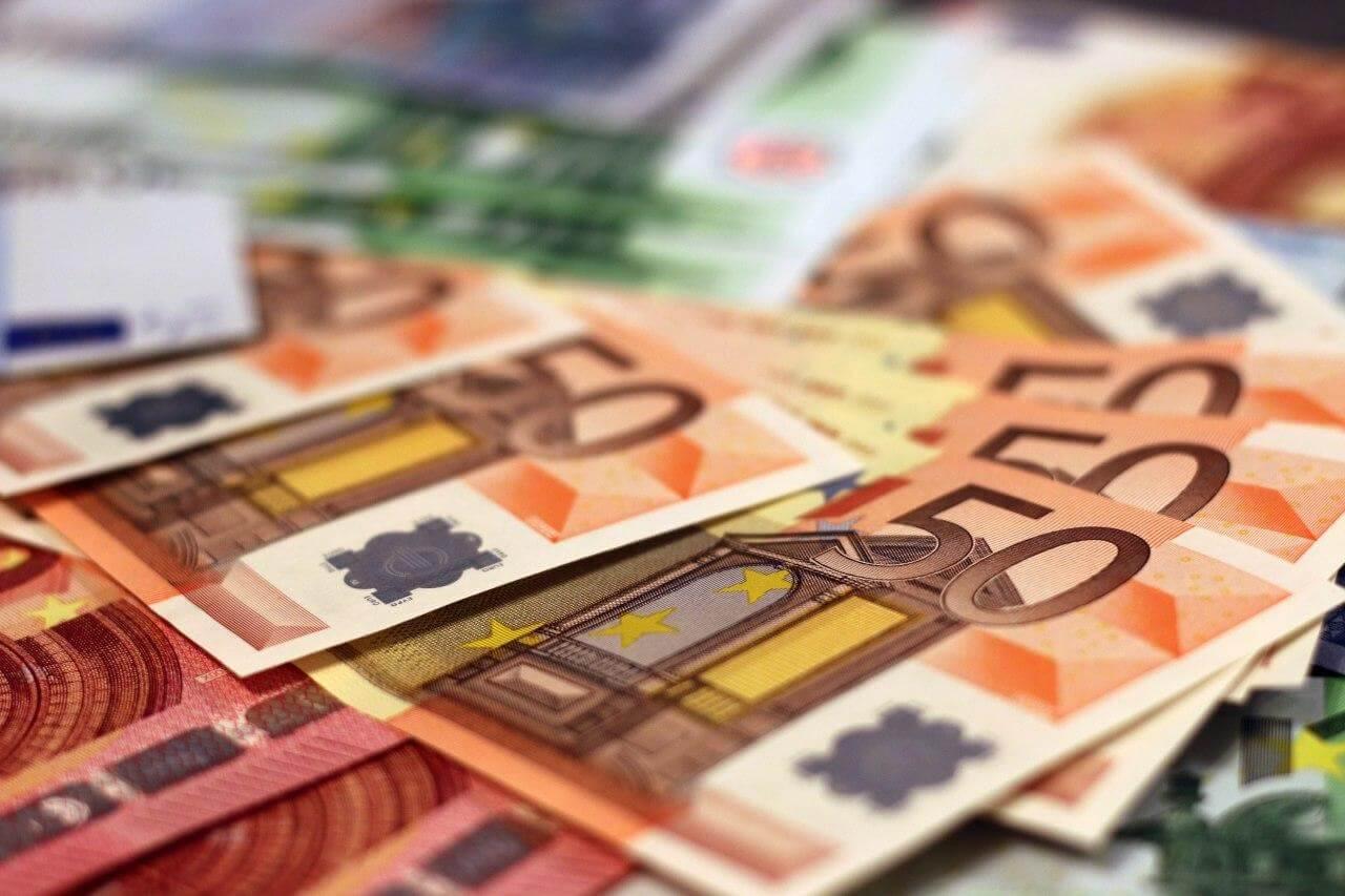 Как пополнить счет в иностранном банке в 2020