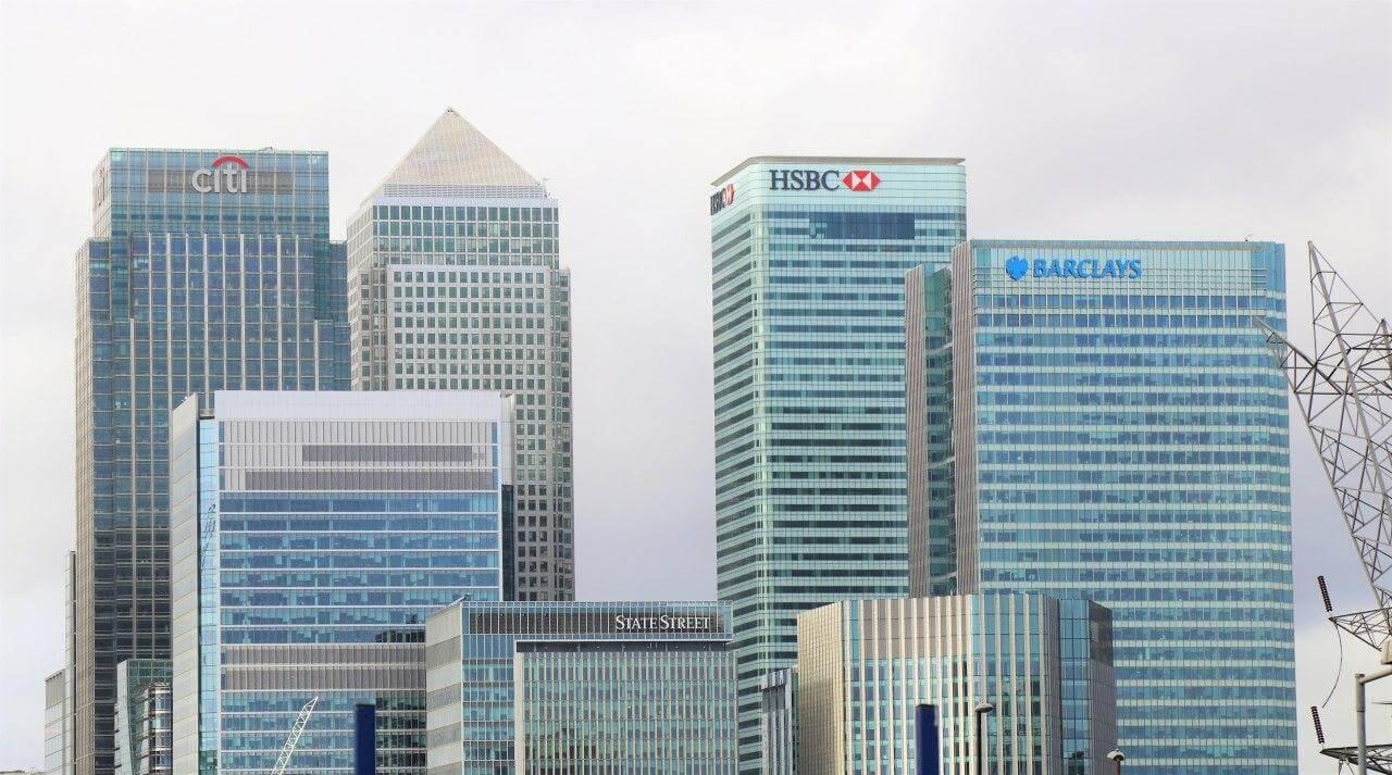 Как открыть счет в иностранном банке быстро и безопасно