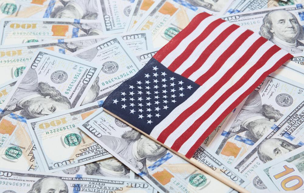 Как открыть счет в банке США в 2020 году
