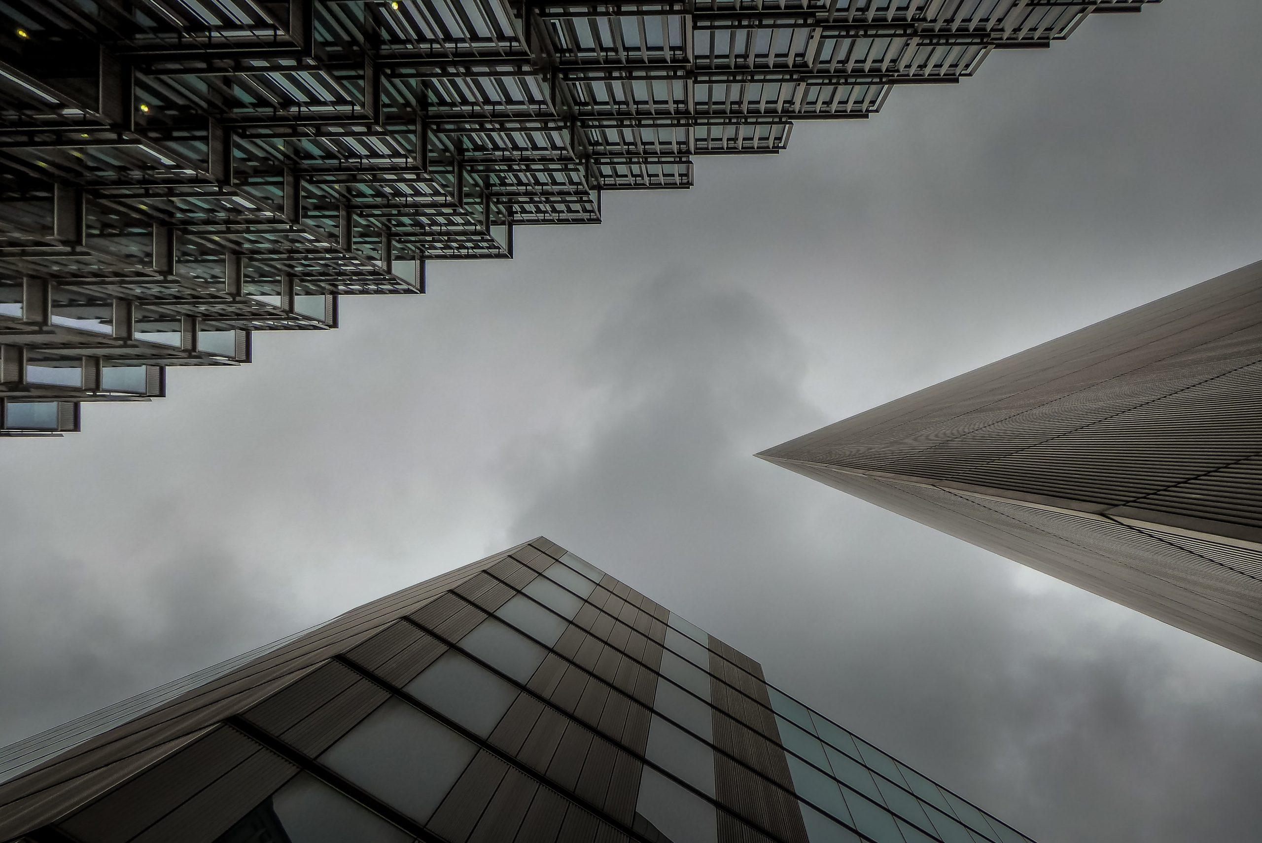 Как можно дистанционно открыть счет в иностранном банке