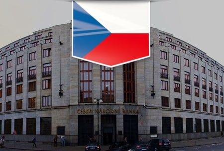 Как открыть счет в Чехии нерезиденту в 2020 году