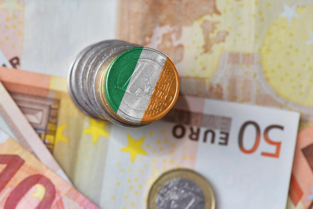 Как открыть счет в ирландском банке: требования и важные особенности