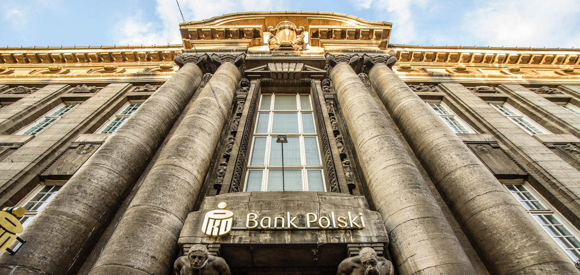 Как открыть корпоративный счет в банке Польши для бизнеса?