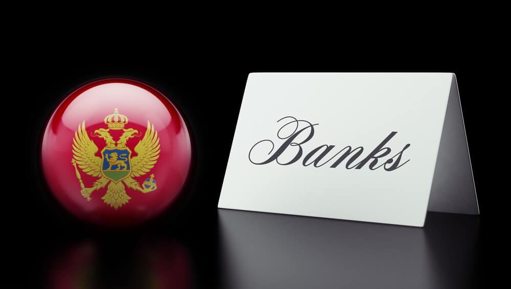 Как открыть банковский счет в Черногории в 2020